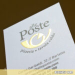 ALLE-POSTE-BV2