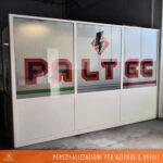 PALTEC-GIF3