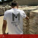 TSHIRT-MARCO-MARMI2