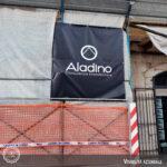 aladino3