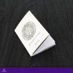 borgo-notes-2