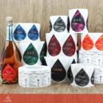 bottiglie-essentia2