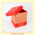 cioccolati-box