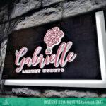 gabrielle-insegna-GIF2