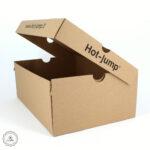 hot-scatola3