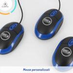 mouse-gica