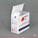 scatola-dama-salus3